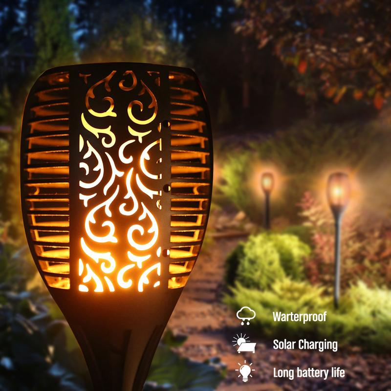 Save Big on Electrical Bills With Our Top 12 Solar Lighting Sets