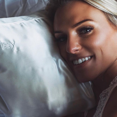 This Pillowcase is Becoming The Must-Have Gift of 2020