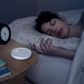 Fall Asleep 2.5X Faster With Dodow!