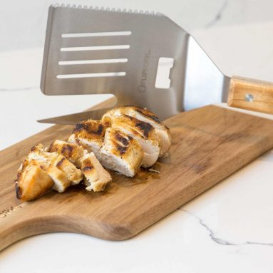 FlipFork – The Only Grilling Tool You'll Ever Need