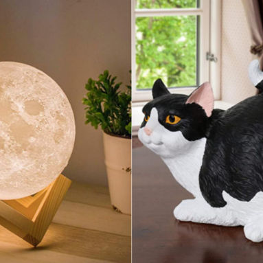 "30 Quirky Things On Amazon That Will Make You Say ""I Need This!"""