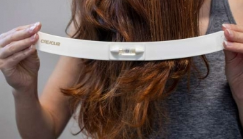 This Amazing Tool Gives Perfect Haircuts for Life…All From The Comfort of Your Home!
