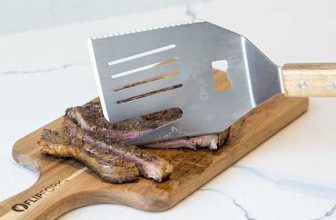 You're Not The Ultimate Grill Master Until You Have This Tool