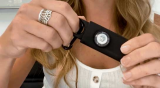 Experts Agree: Every Woman Should Carry This New Safety Device (Here's Why)