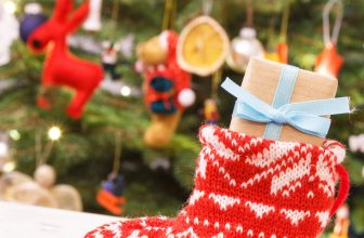 The Best Stocking Stuffers – Affordable Christmas Ideas 2020