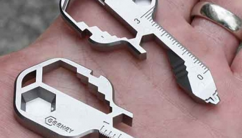 This Gadget Puts An Entire Toolbox In Your Pocket – Hailed As This Year's #1 Gift