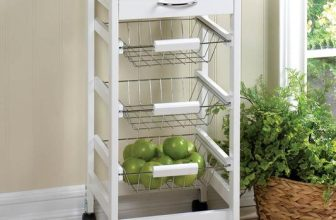 12 Simple Ways To Easily Organize Your Home or Office