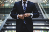 20 Office-Ready Outfits That Look Sharp And Professional