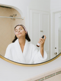 19 Skincare Products That Are Sure To Give Your Skin That ~Glow~