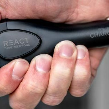 NEW Life-Saving Tool Is a Must-Have For Any Emergency
