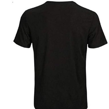Stain Proof, Waterproof, Anti-Dirt Breathable T-Shirt